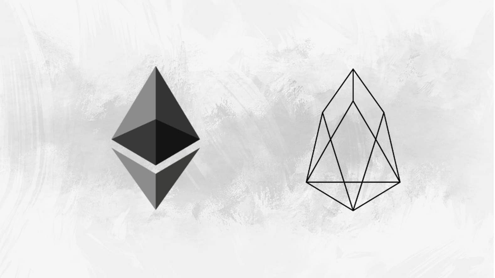 How to migrate a smart contract from Ethereum to EOS