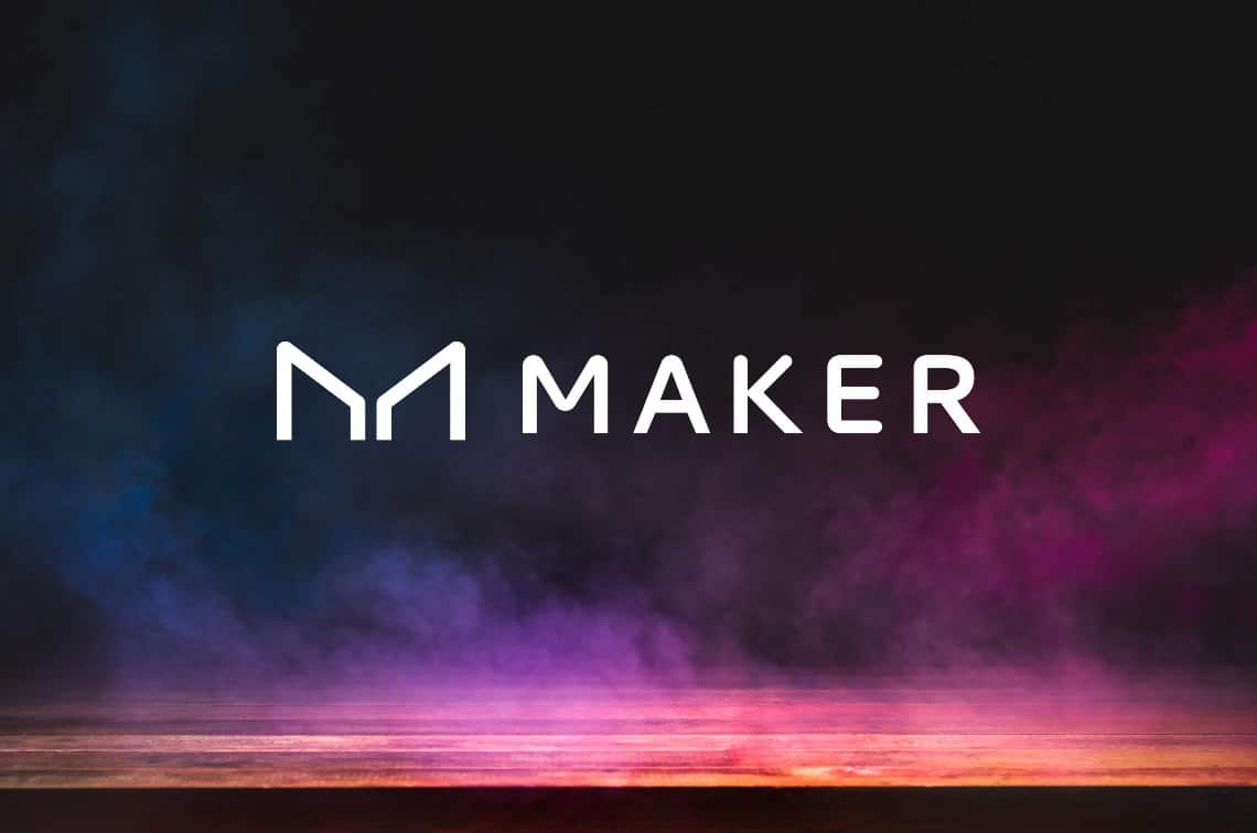 "Maker DAO team: ""the foundation will be dissolved at some point"""