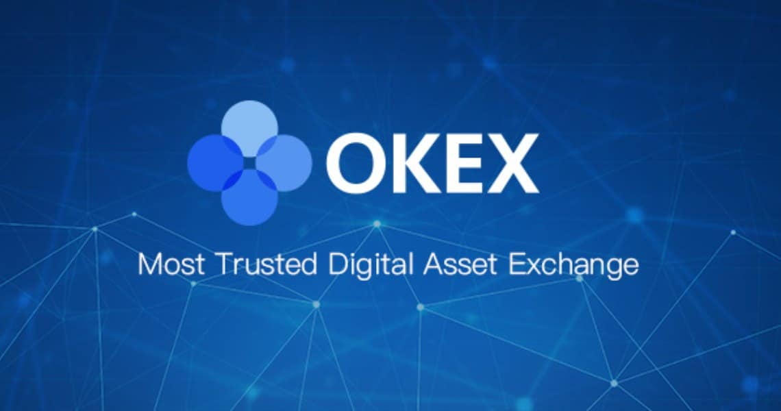 OKEx prevails in India despite the bans