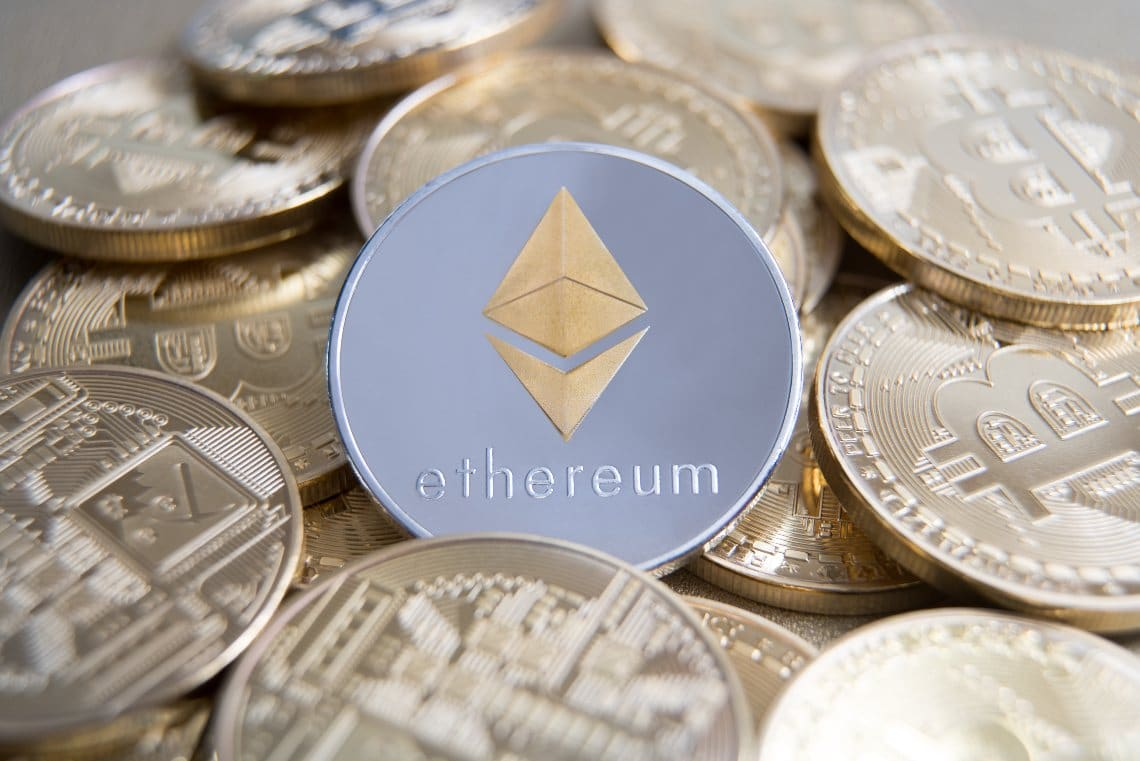 Bearish or $1000: the price predictions of Ethereum