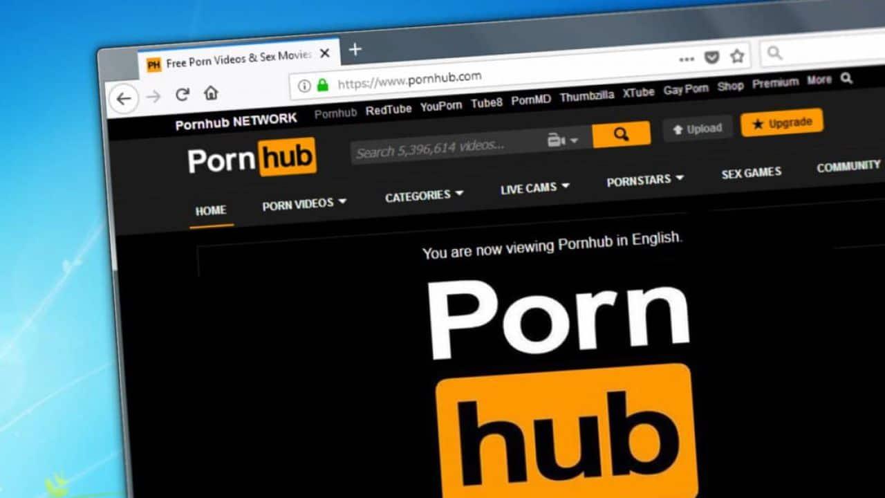 Bitcoin and Litecoin arrive on Pornhub