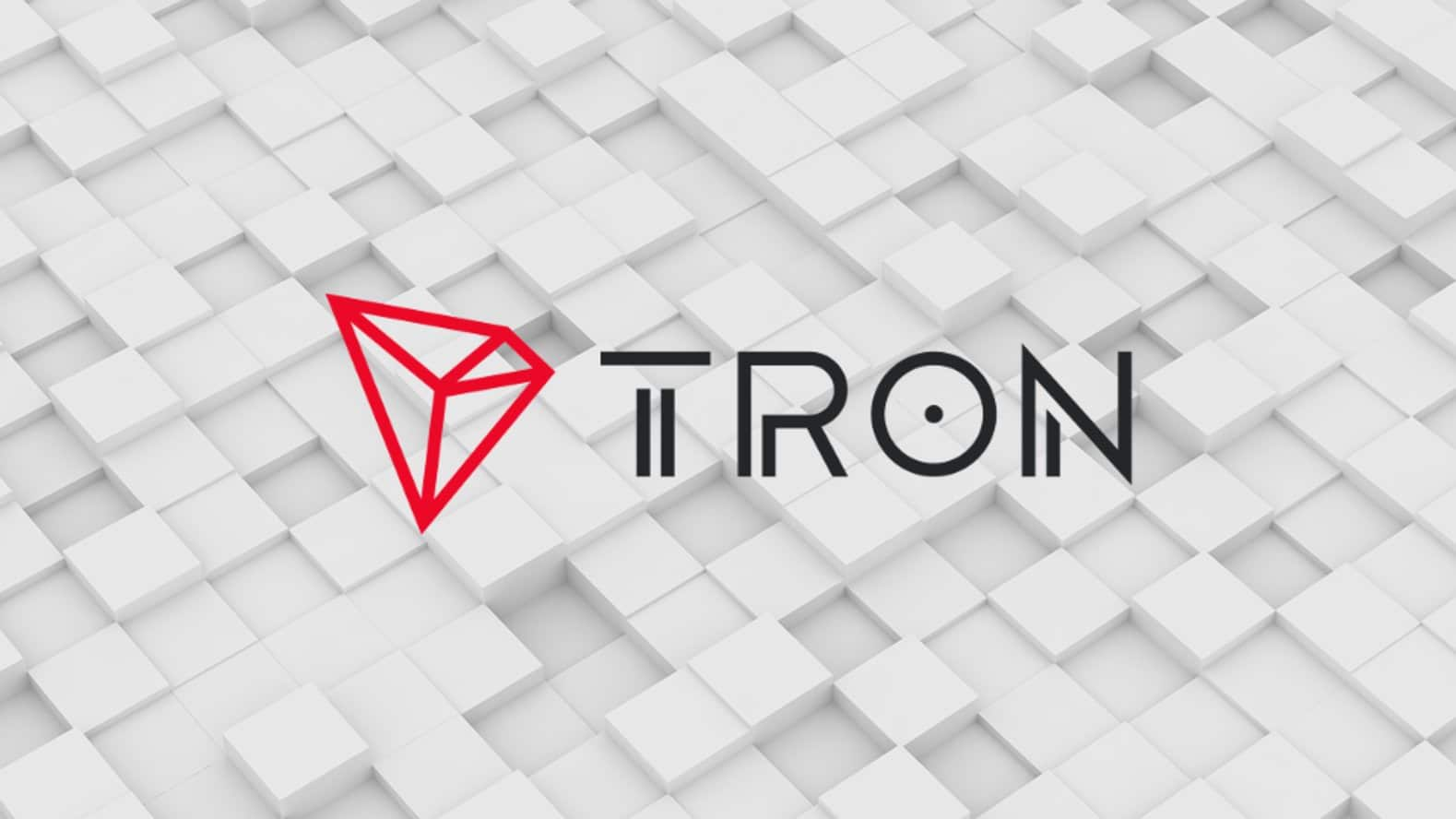 TRON: the SUN Genesis Mining project is launched