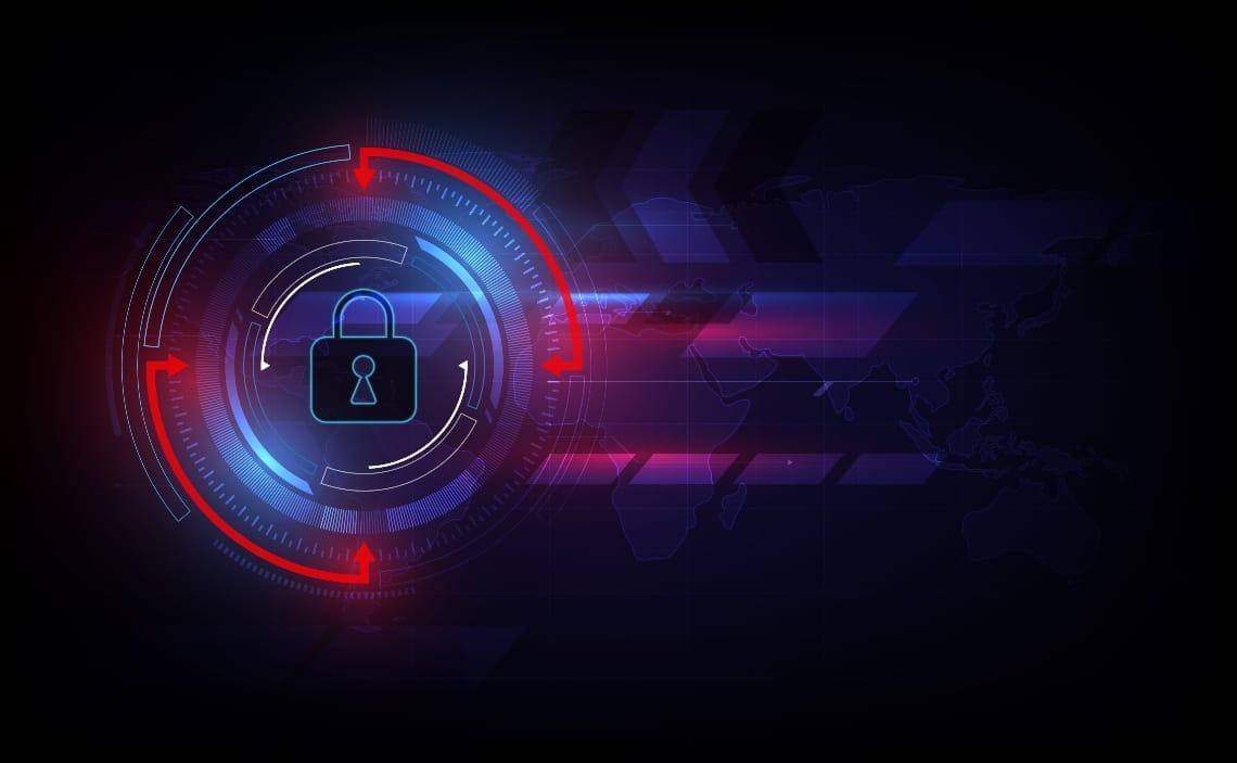 DeFi: a vulnerability on TRON?