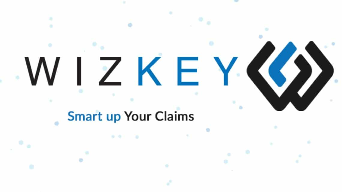 WizKey: the future of the credit market