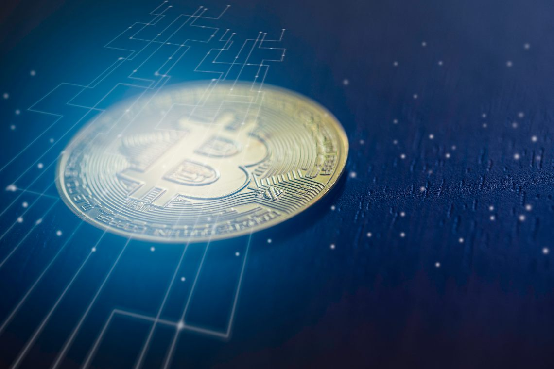 Coinbase will support two Bitcoin developers