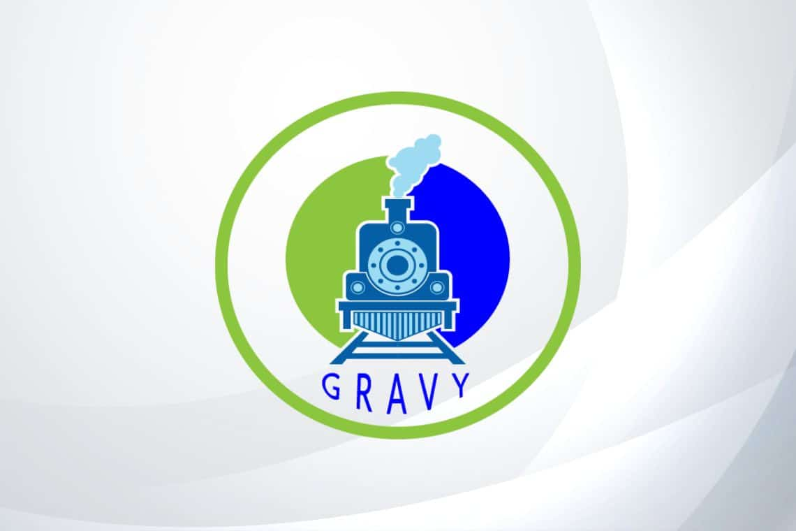Gravy: a new DeFi project on EOS