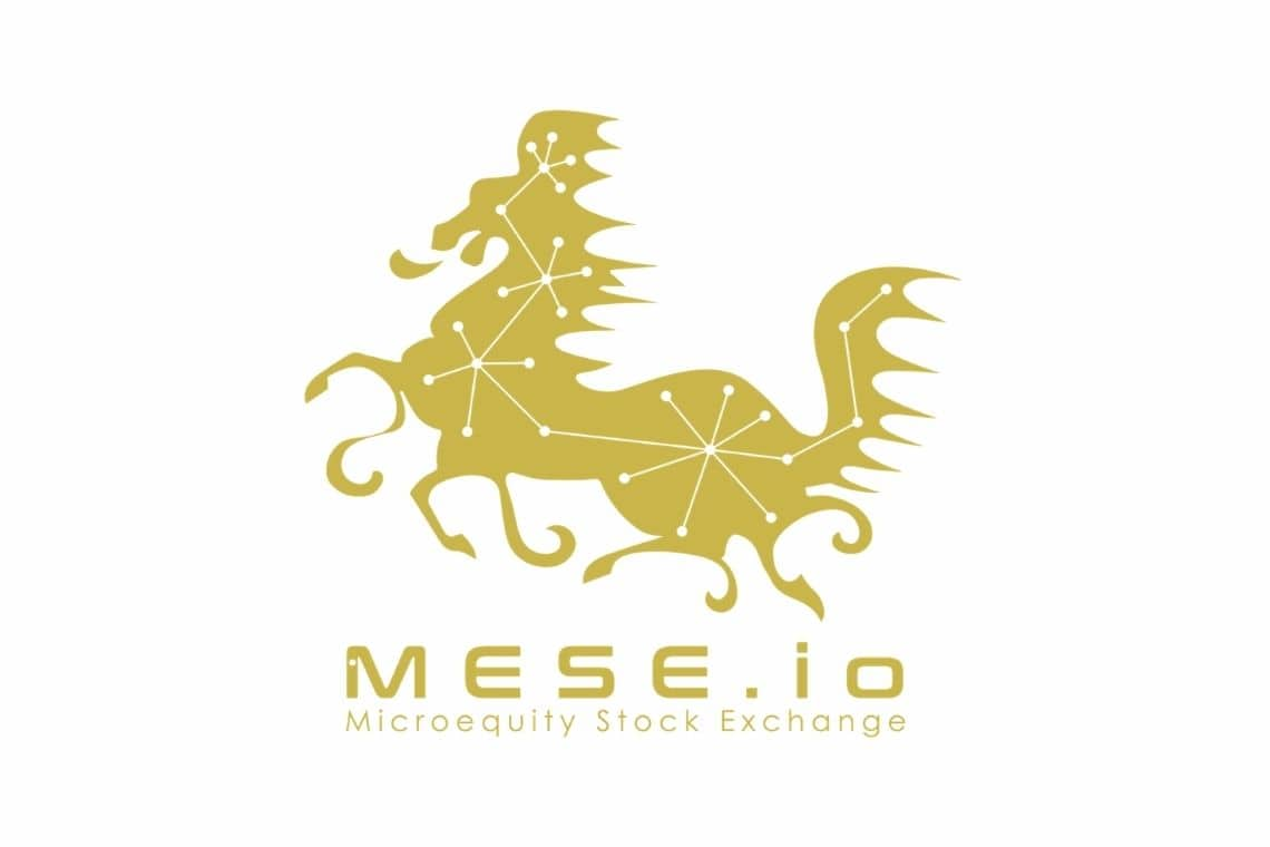 The Algorand-based exchange launches the MESX token