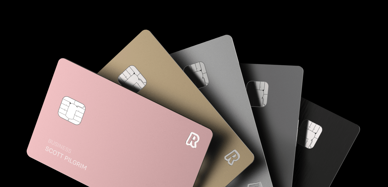 Revolut Business celebrates 500,000 customers with a new look and functionality