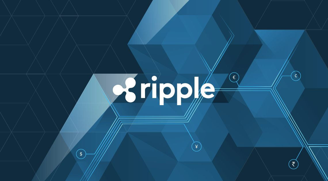 Ripple and Mercy Corps for the financial inclusion of emerging markets