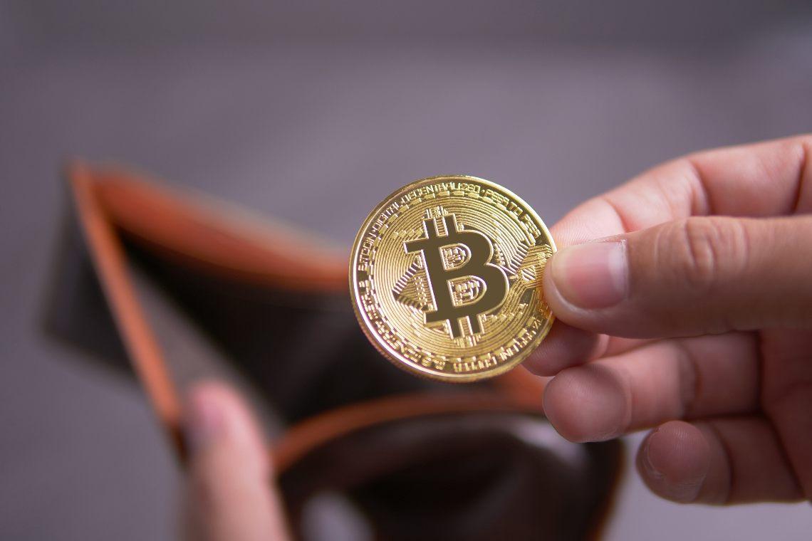kaip mano bitcoin privatus btcp