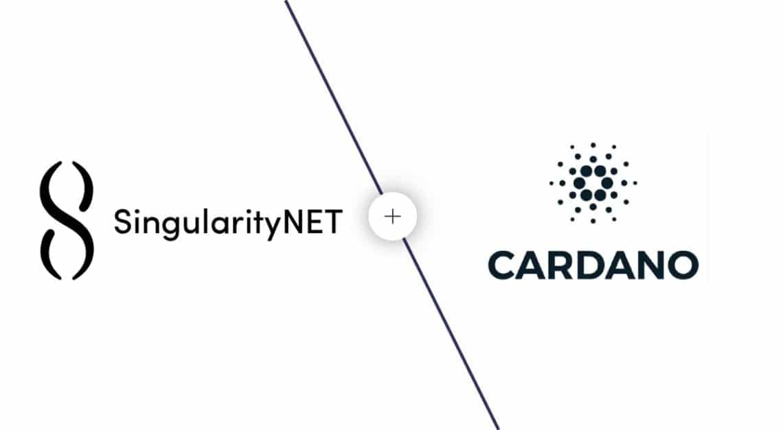 SingularityNET wants to migrate from Ethereum to Cardano
