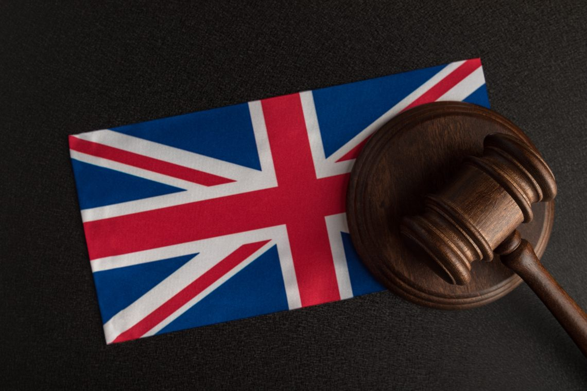 UK: issued a ban against cryptocurrency derivatives