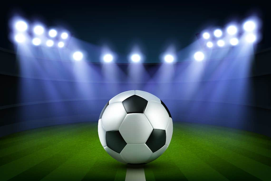 Sorare: Zenit St Petersburg joins the fantasy football blockchain game