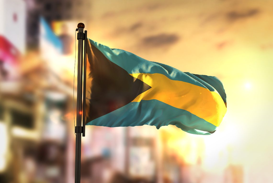The Bahamas have launched their digital currency