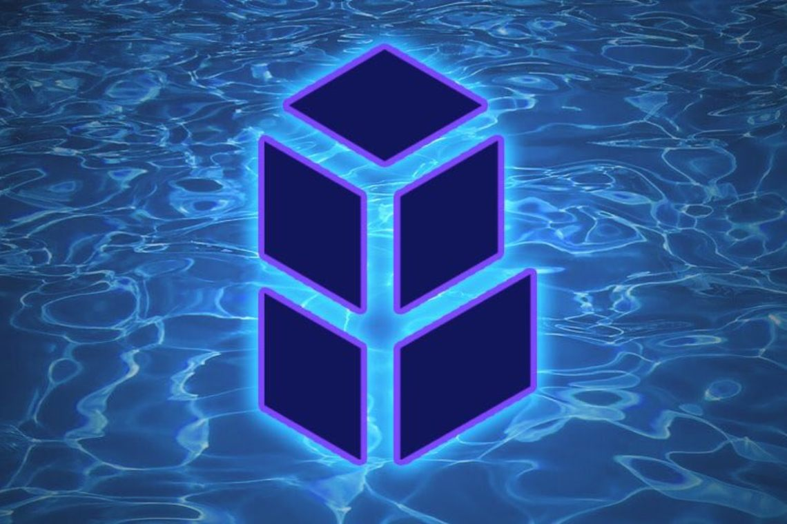 Bancor: version 2.1 activated