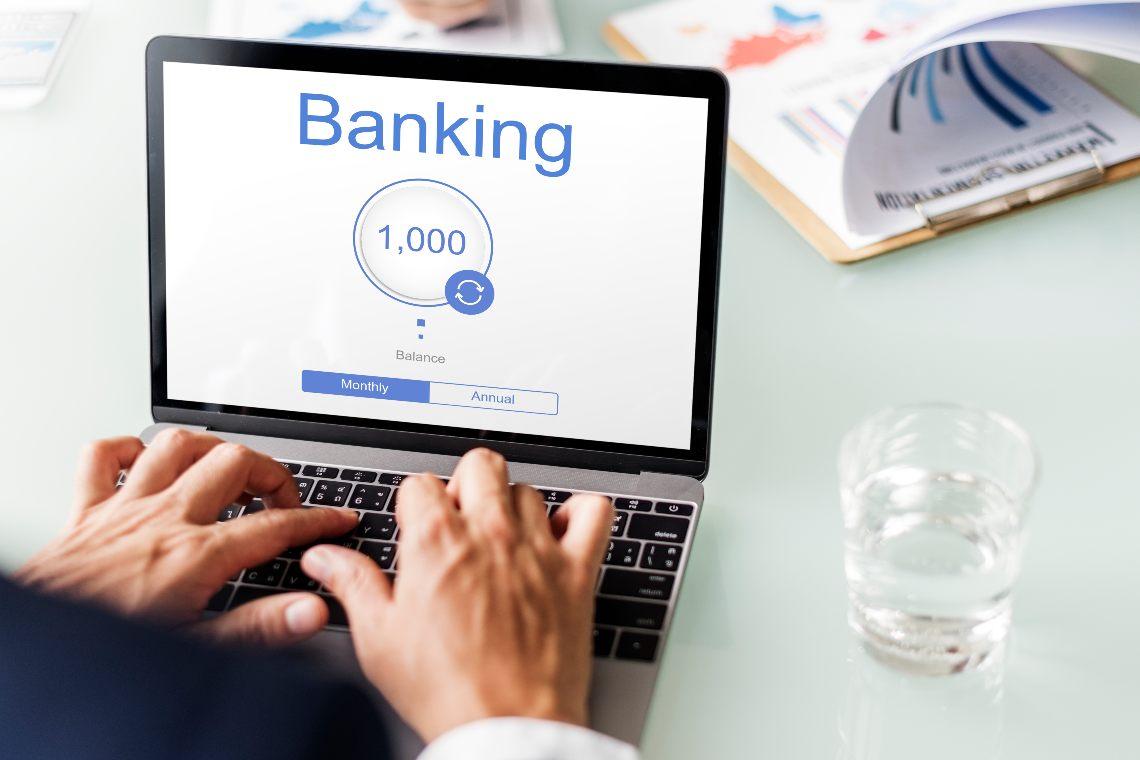 Spunta Banca DLT, 100 Italian banks on the blockchain