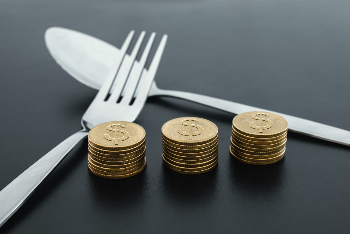 New hard fork for Bitcoin Cash
