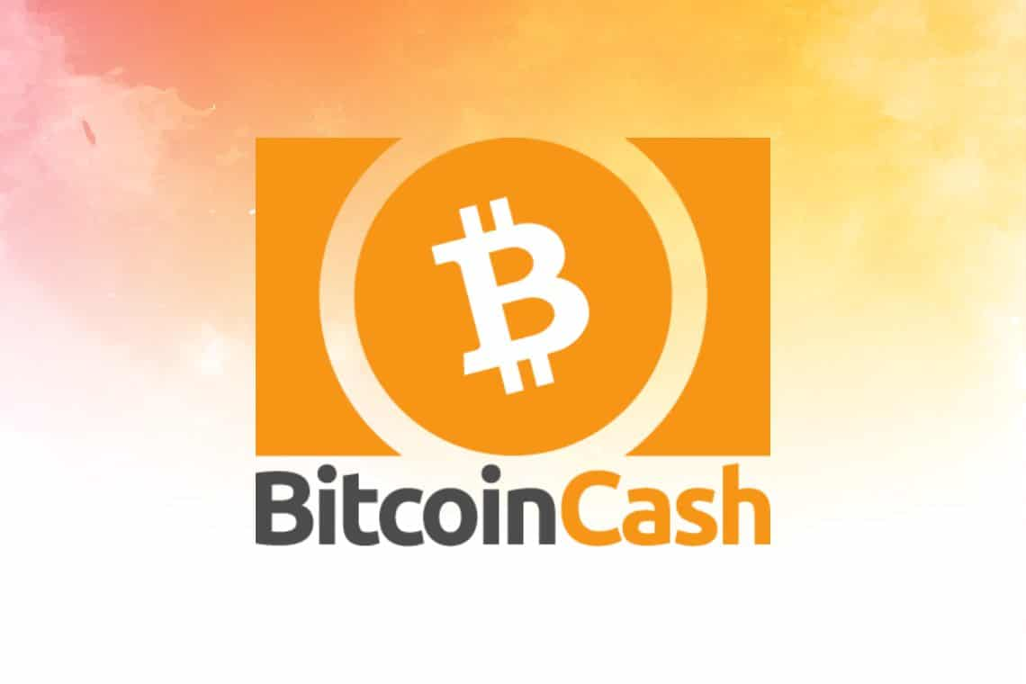 Growing demand for Bitcoin Cash and Litecoin in Q3