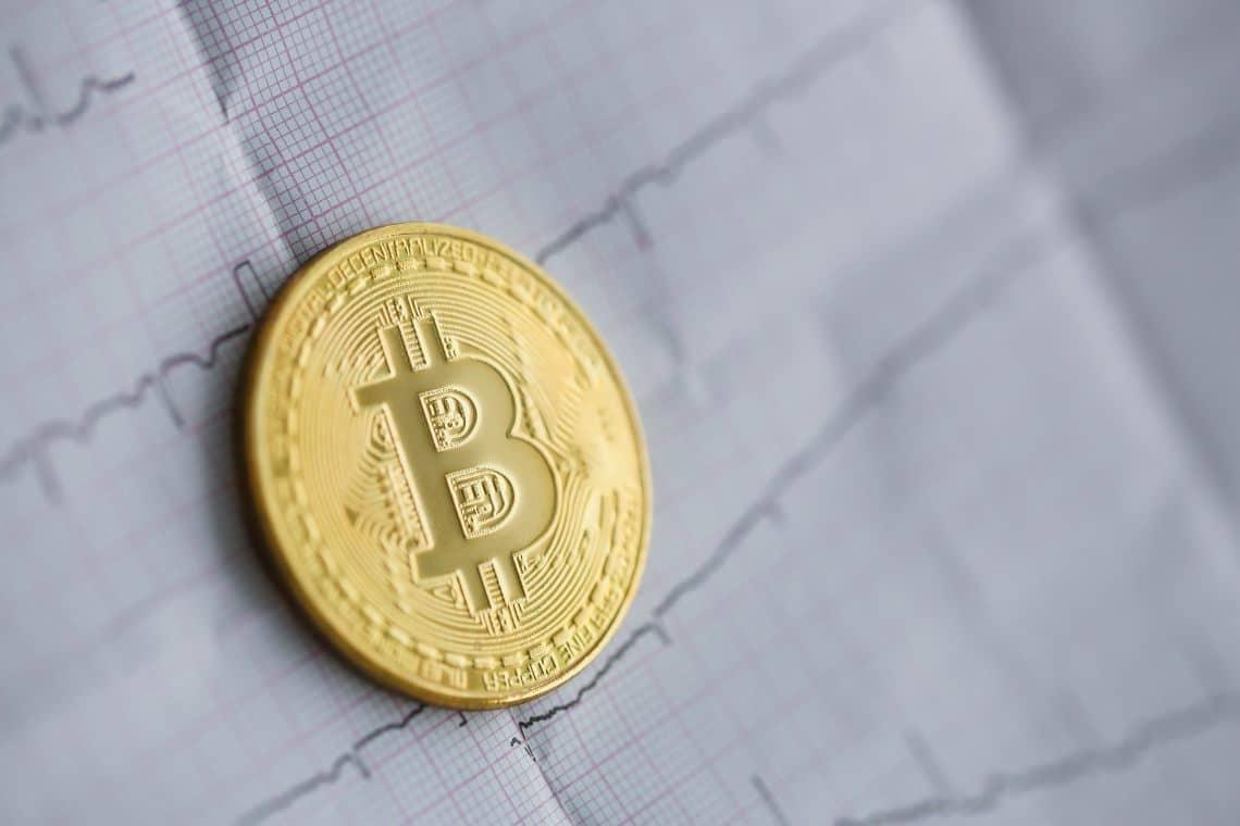 Bitcoin price: the long term predictions