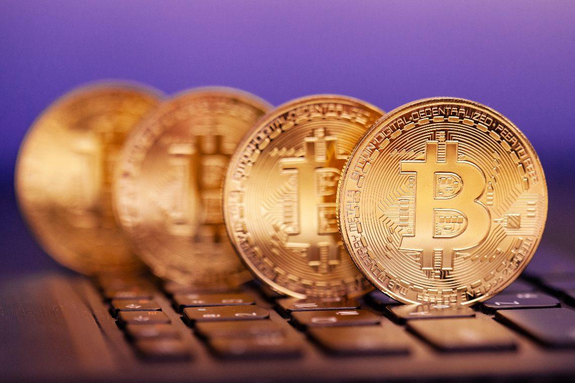 Ce înseamnă sa minezi Bitcoin și să fii profitabil
