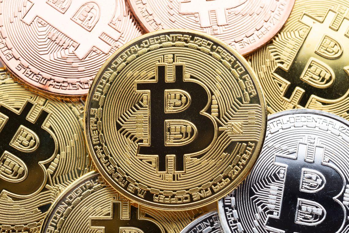 Bitcoin varrà 1 milione di dollari, lo dicono gli analisti