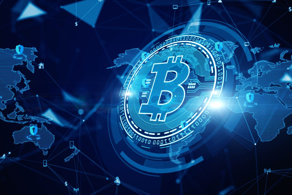 Bitcoin: sentiment remains neutral