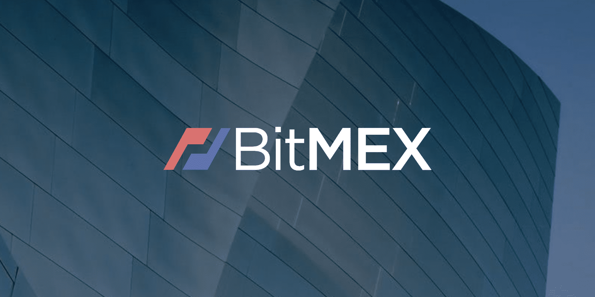 BitMEX: withdrawals are increasing bitcoin liquidity by 25%