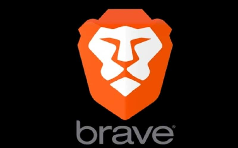 Brave: the latest news about the browser