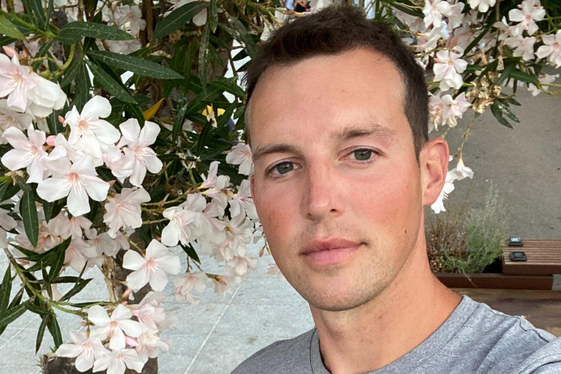 DeFi: Brendan Blumer praises pNetwork
