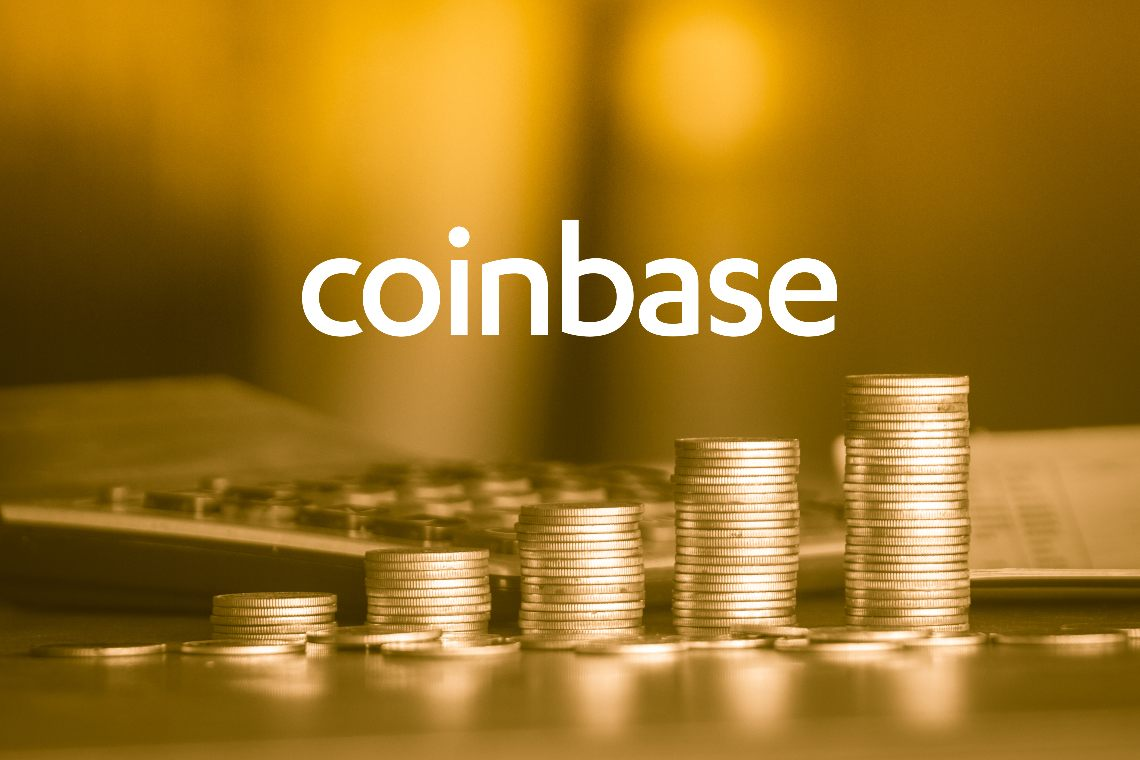 Coinbase Commerce simplifies crypto conversion