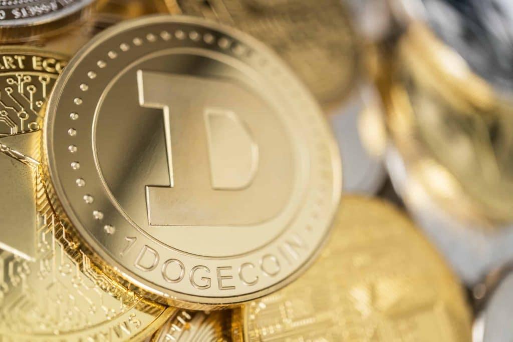 Dogecoin soon on Ethereum thanks to REN Protocol