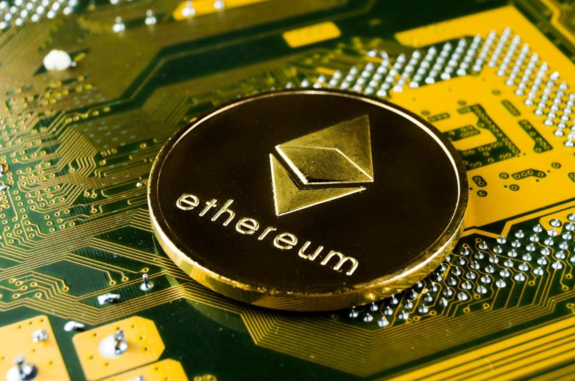 All the latest news on Ethereum 2.0