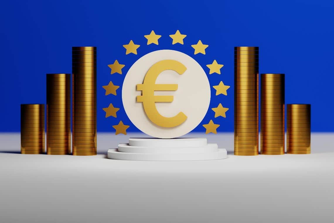 ECB launches consultation on the digital euro