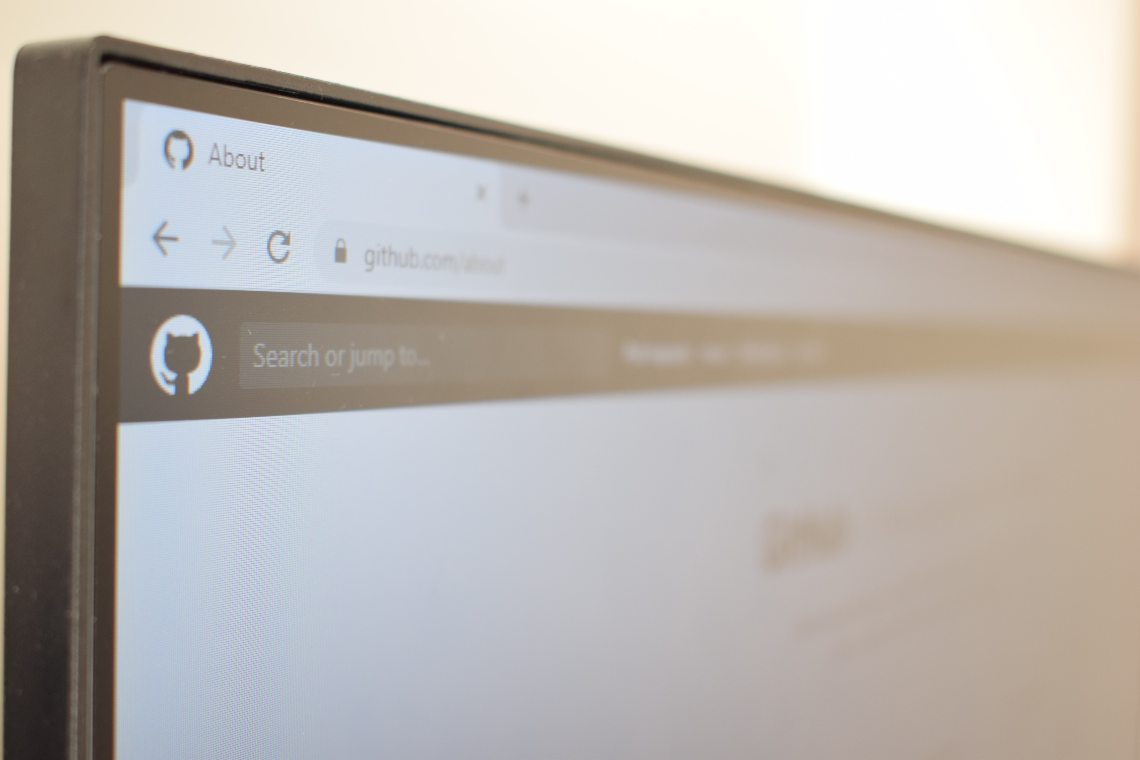 Can GitHub censor the code of Bitcoin?