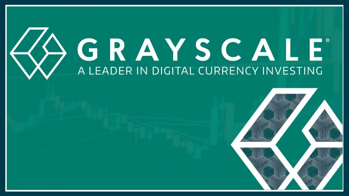 Grayscale increases cryptocurrency funds by $300 million