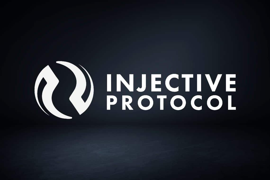 Injective Protocol: token sale launched on Binance