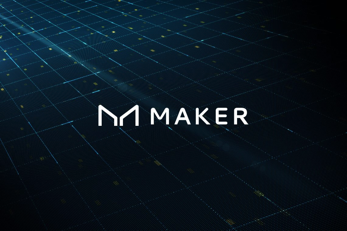 Governance issues for MakerDAO