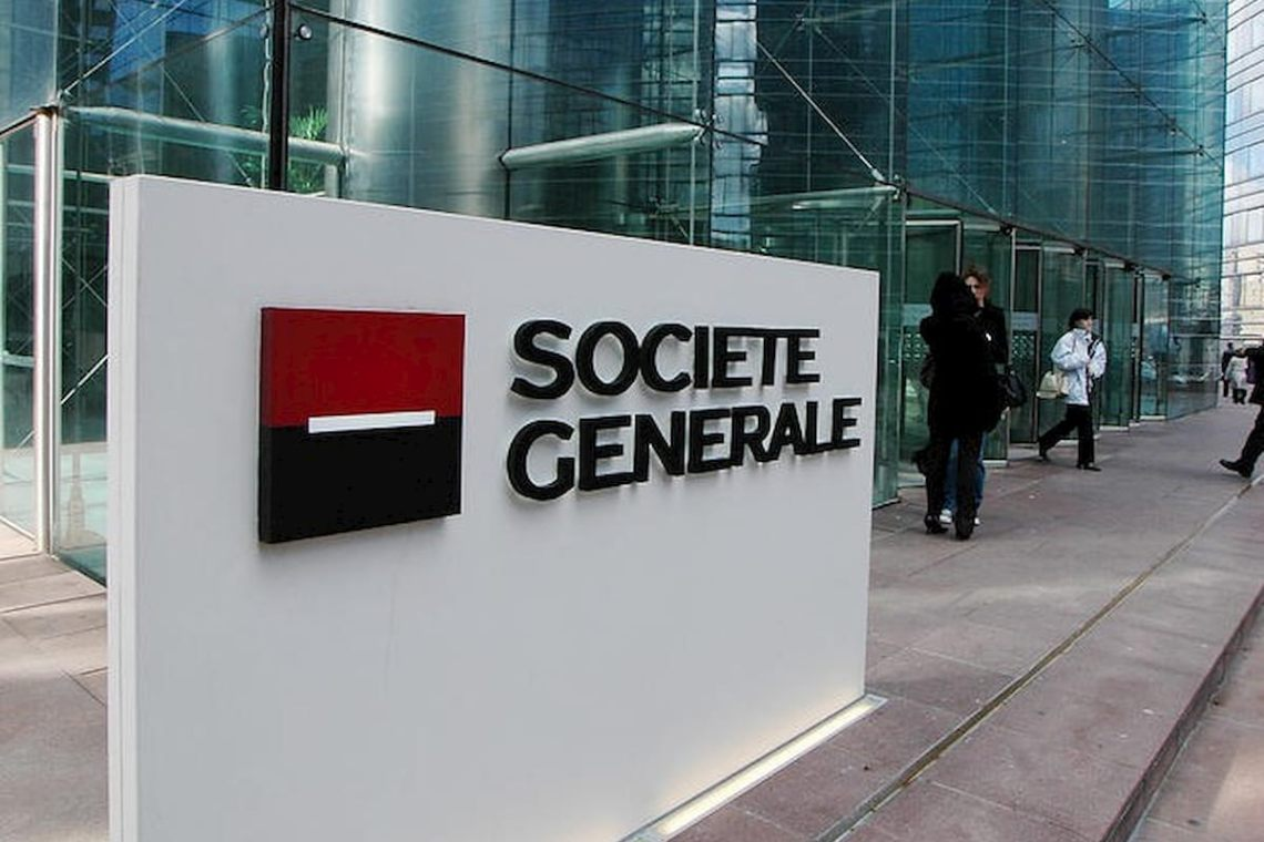 ConsenSys will create the CBDC of Societe Generale
