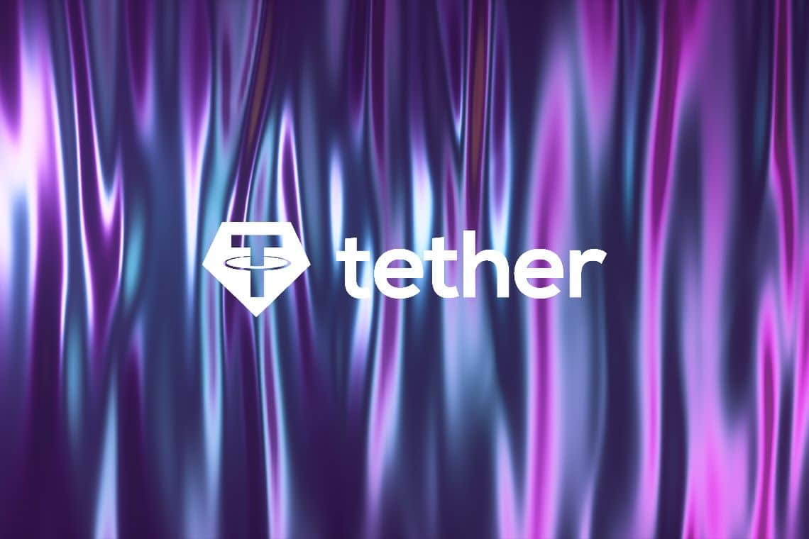 Bloomberg: the capitazliation of Tether could exceed Ethereum