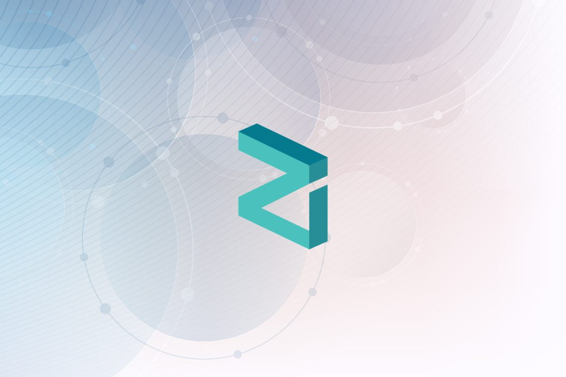 Zilliqa: today the launch of ZilSwap
