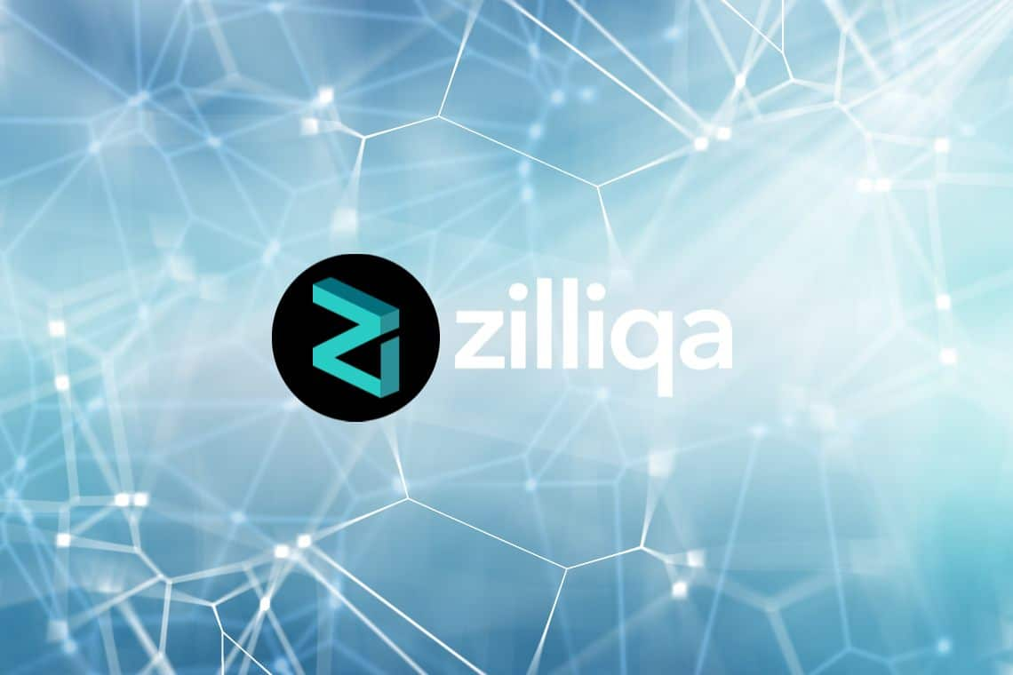 How to list a token of the Zilliqa blockchain