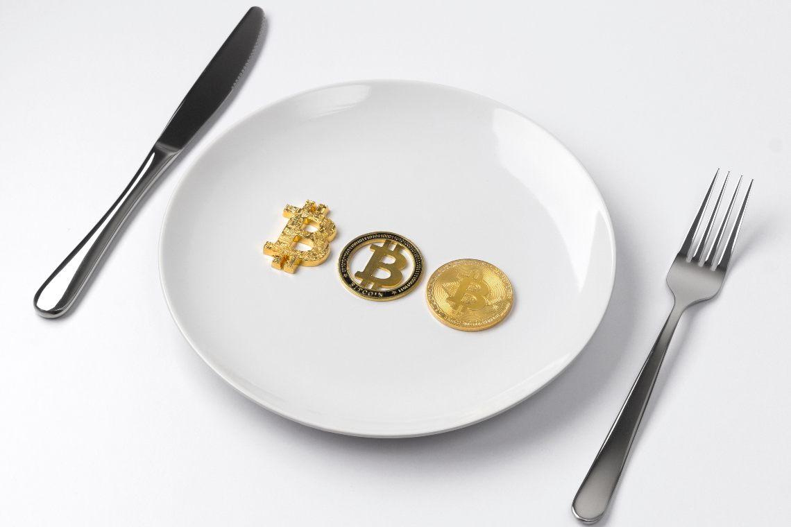 Bitcoin Cash: exchanges prepare for the hard fork