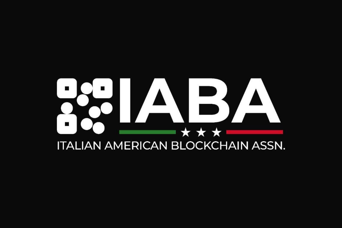 The Cryptonomist announces a partnership with the Italian American Blockchain Association (IABA)