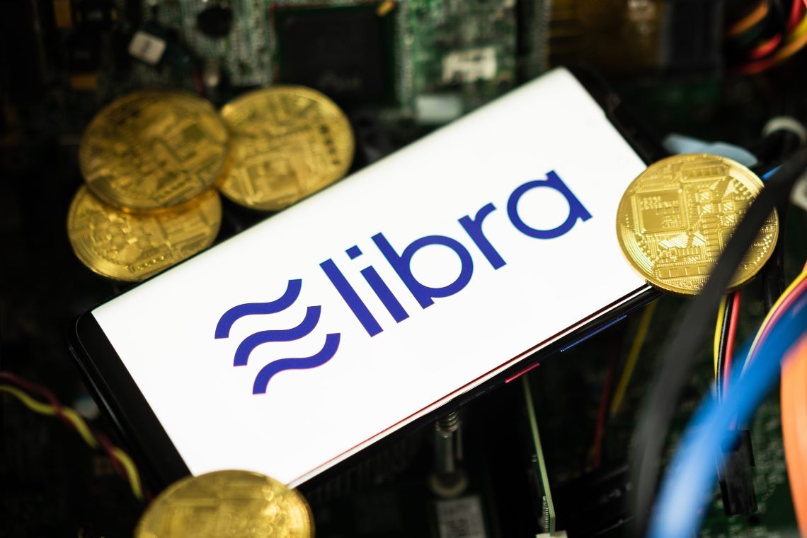 Libra, the Facebook cryptocurrency will launch in January 2021