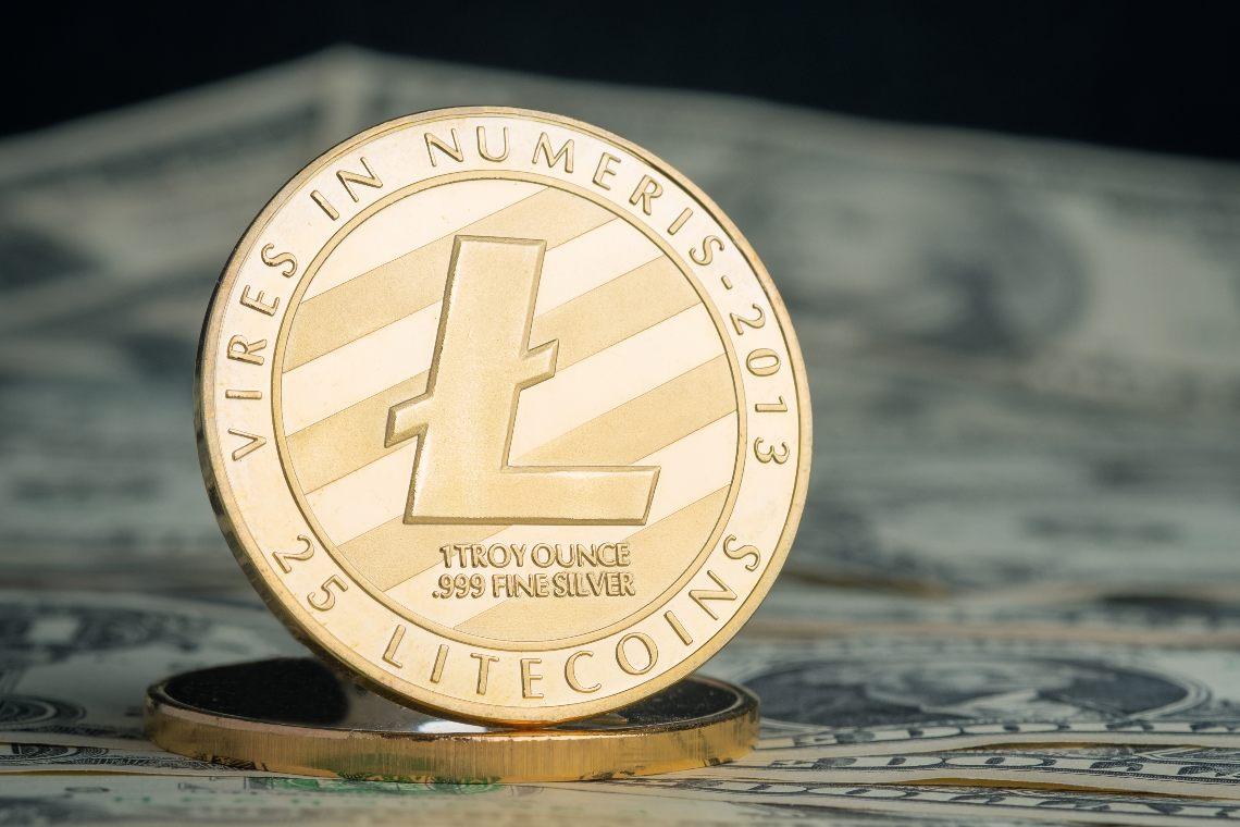 Venezuela: Bitcoin and Litecoin to buy Petro