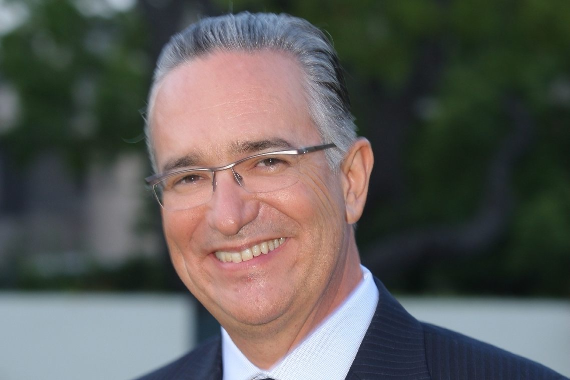 Ricardo Salinas Pliego, the third richest man in Mexico, owns bitcoin