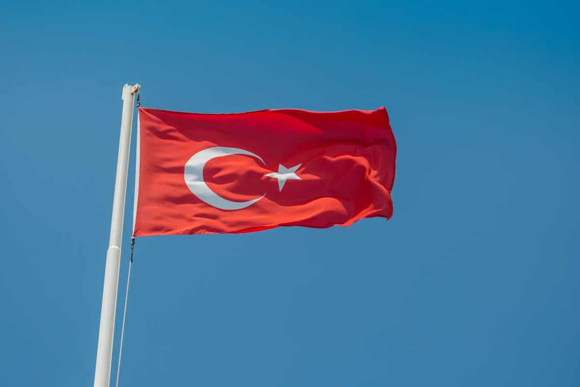 Tether arrives in Turkey with BtcTurk