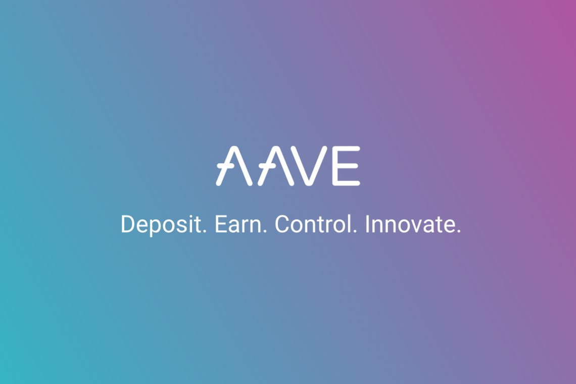 Aave: Everipedia announces investment in Aavegotchi