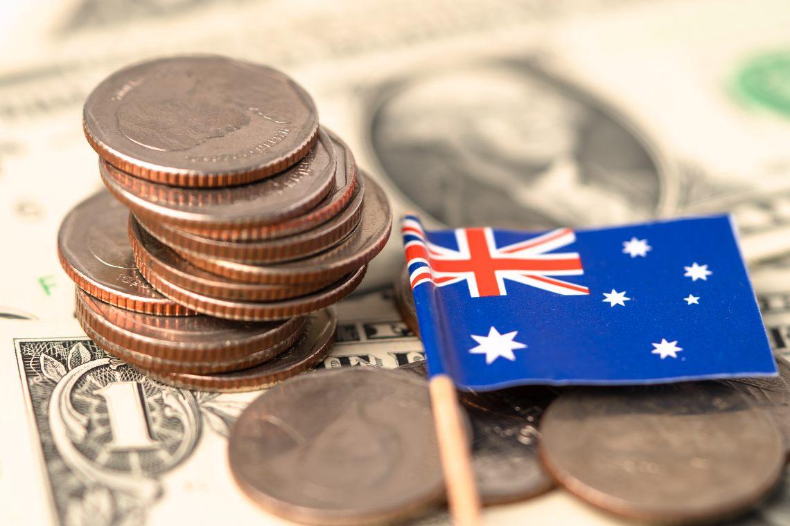 Bank of Australia ready with its CBDC