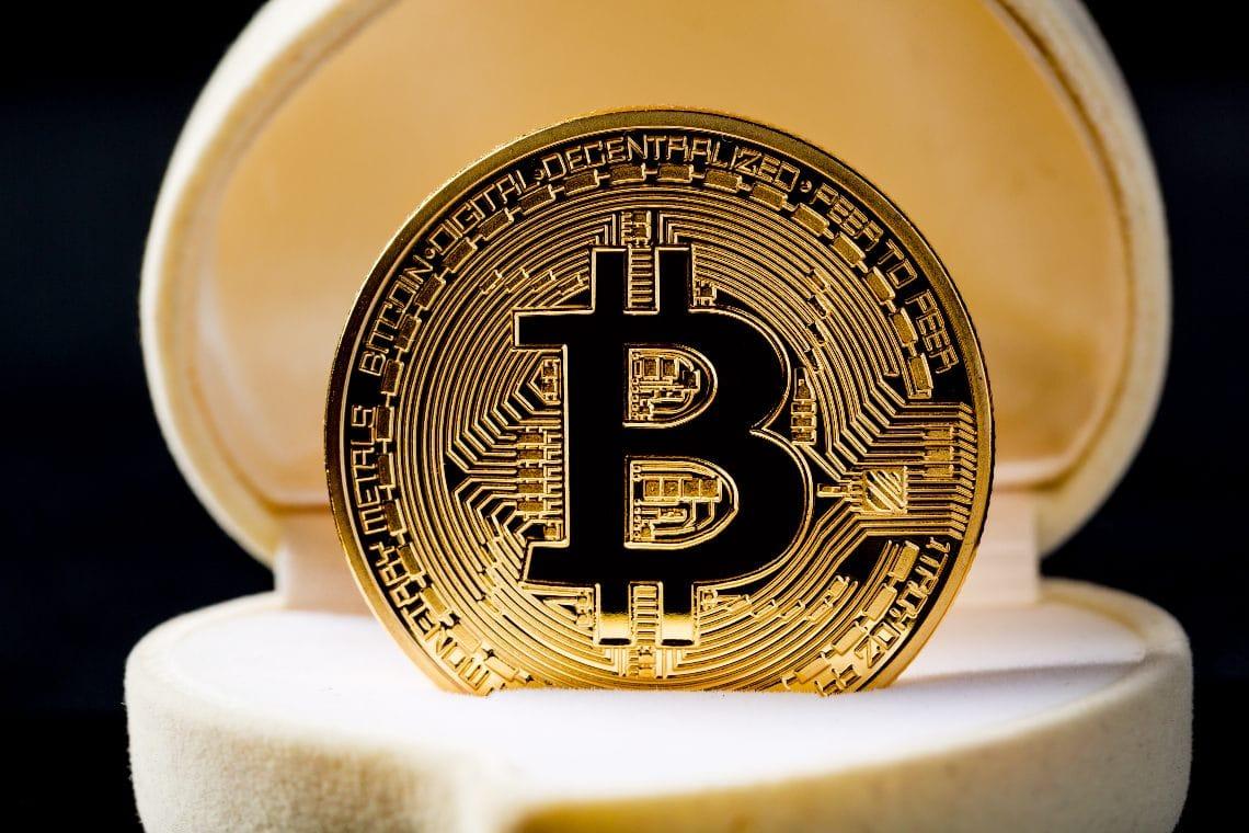 Bitcoin price predictions: $1 million in 2025